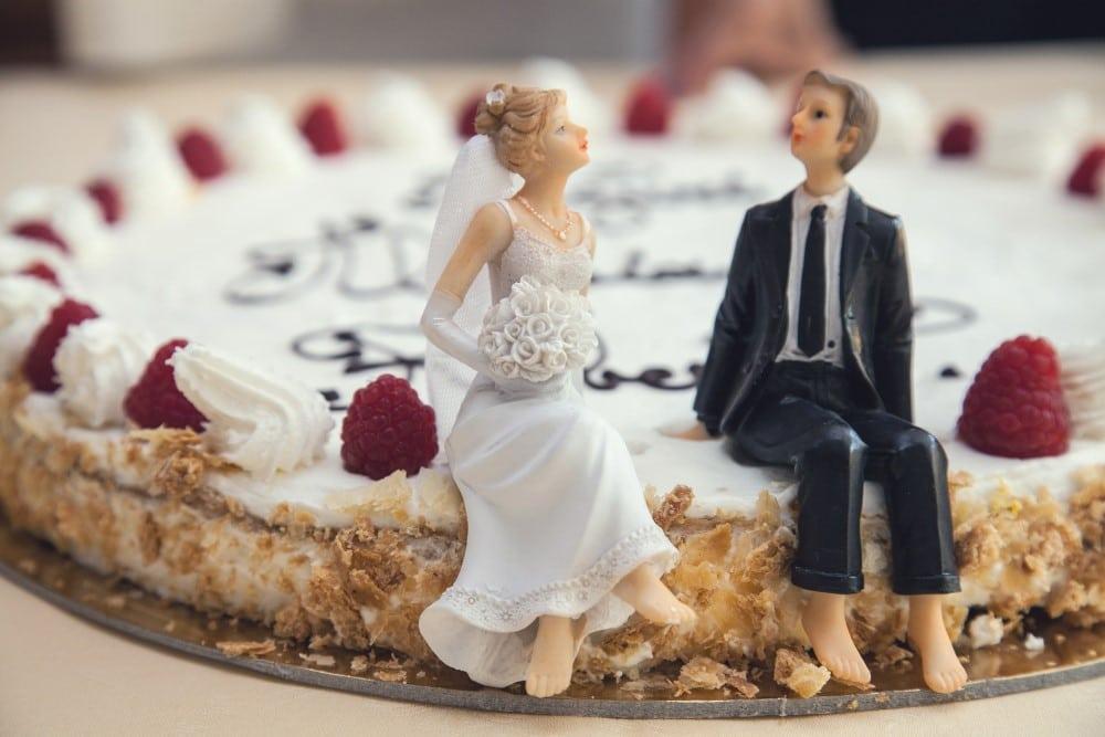 magyarázat a háborús házasságról