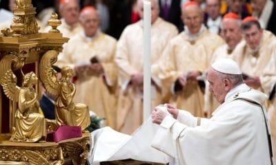 pápák Péterről nyúlnak vissza egy jó szerelmi társkereső oldal