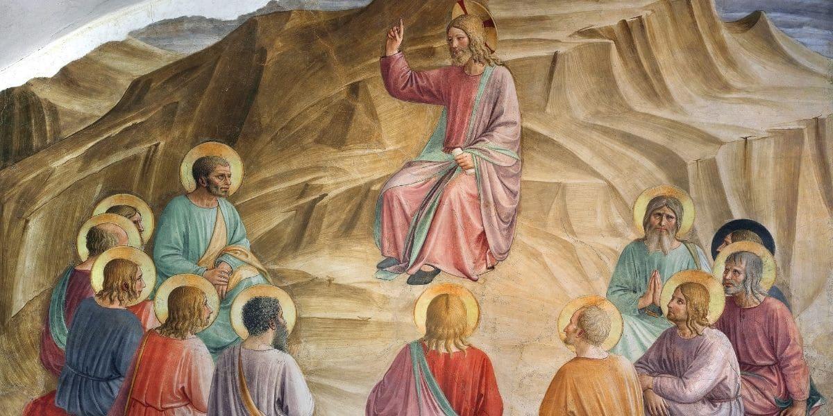 jézus tudja jobban