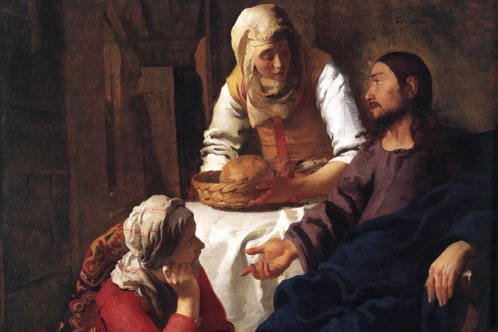 jézus tudja jobban)